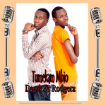 "Deryk & Rodgerz Ready to Take over Kenyan Music Industry with their new Hit ""Mbio"""
