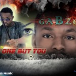 Gabzo has released a new song
