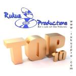 Rukuz Pro Top 10