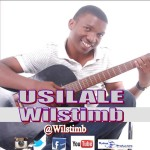 "Wilstimb is back with ""Usilale"" a song based on a true story."