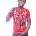 GET TO KNOW THE NEXT BIG ARTIST IN EASTAFRICA. ERISCOH THE KING.