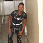 """ROVERBOUY THE HOTTEST RNB ARTIST IN KENYA, IS BACK WITH A NEW HIT """"YOUR BODY"""""""