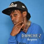 GET TO KNOW THE NEW, BIG GOSPEL DANCEHALL ARTIST IN KENYA 'DANCHEZ'